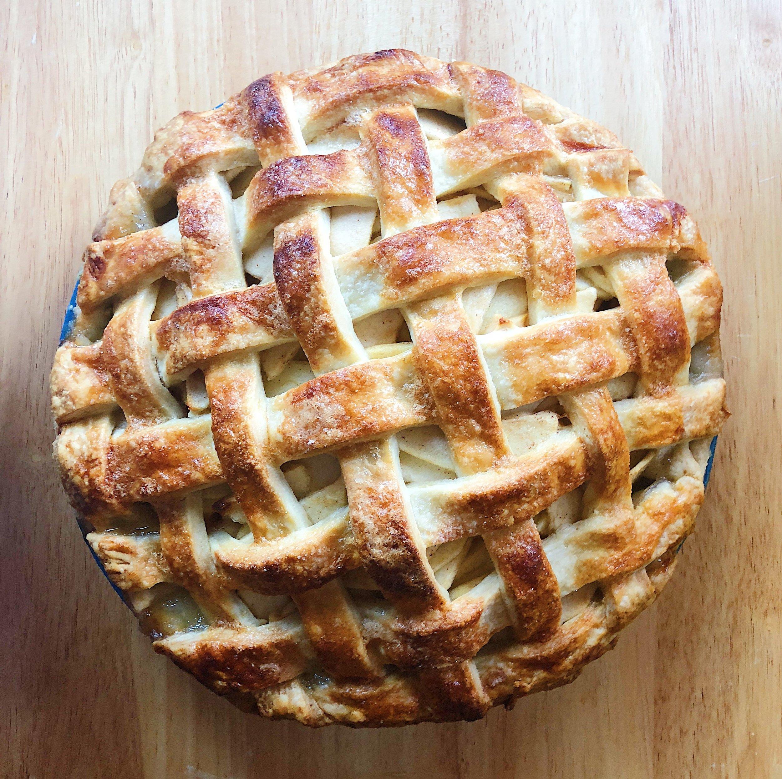 apple pie julianna strickland 5.jpg