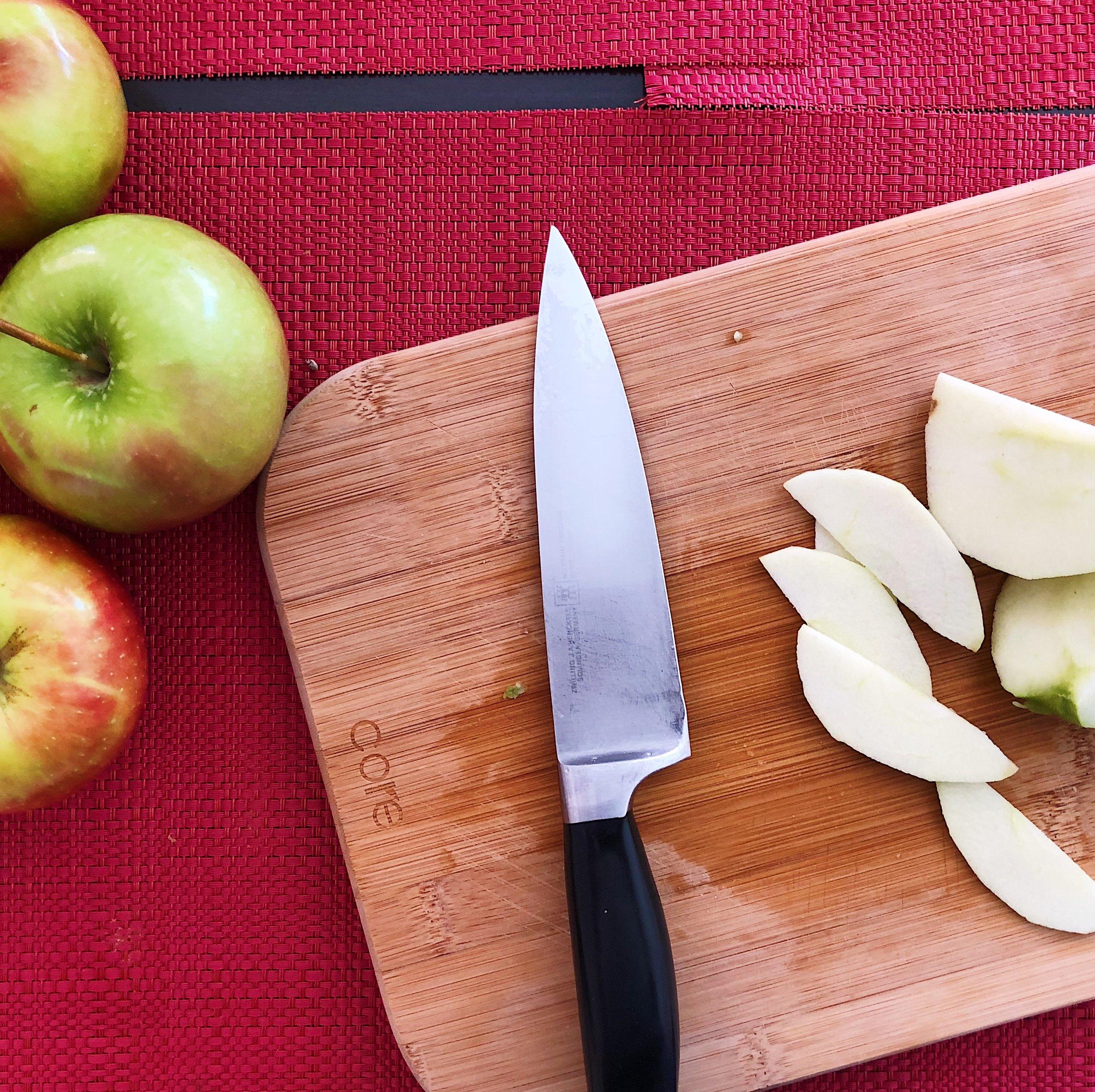 apple pie julianna strickland.jpg