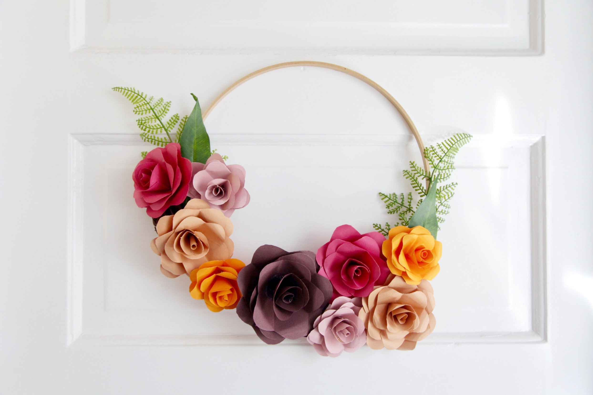 juliannastricklandpaperflowerwreath3.jpg