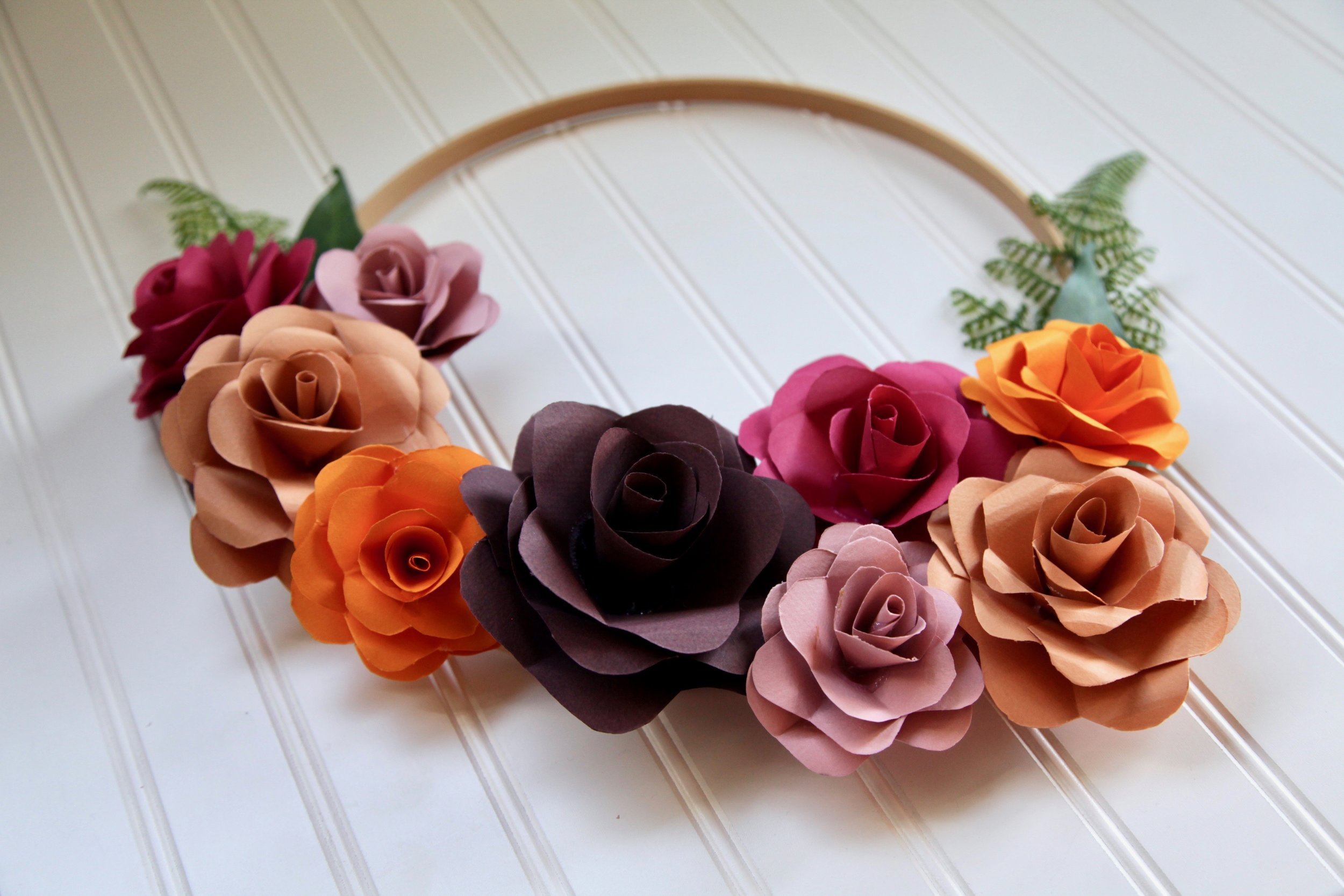 juliannastricklandpaperflowerwreath4.jpg