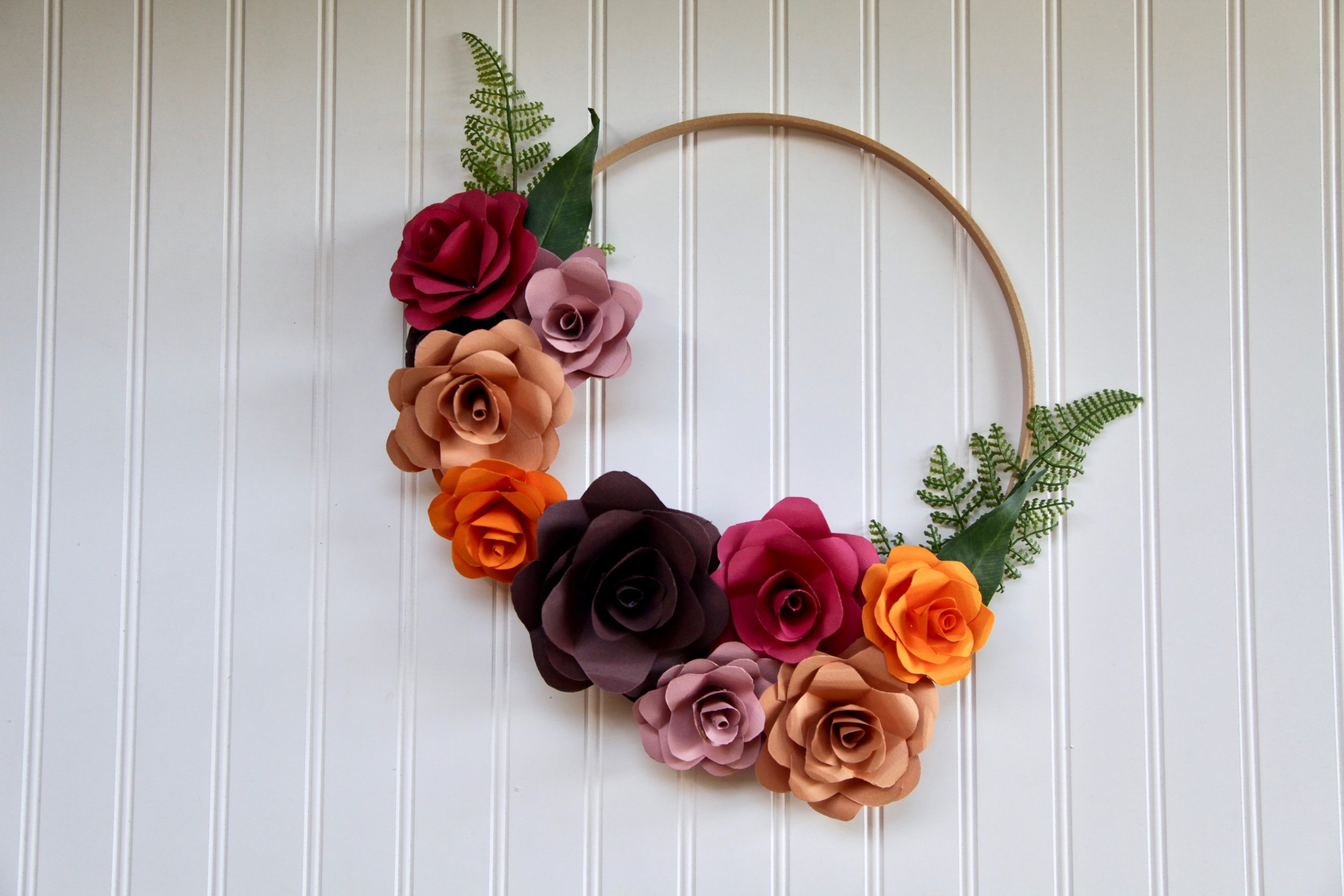 juliannastricklandpaperflowerwreath5.jpg