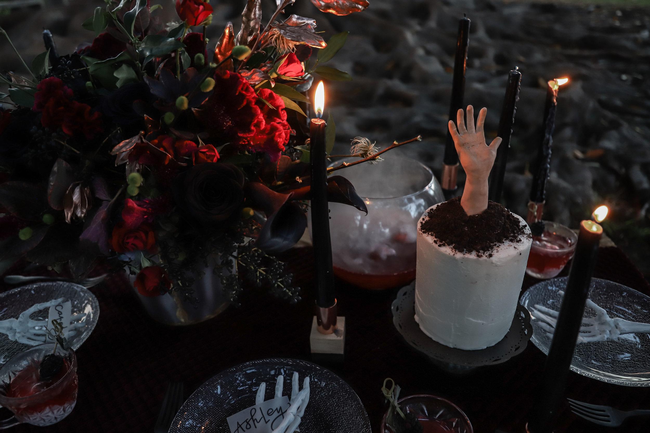 spookyblog-121.jpg