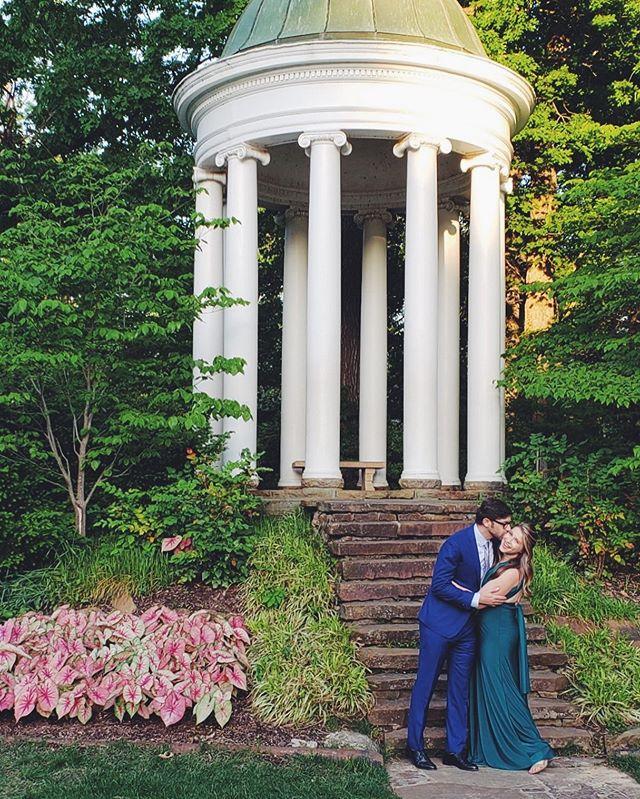 Still not over it.  #tulscany #weddingweekend #❤️