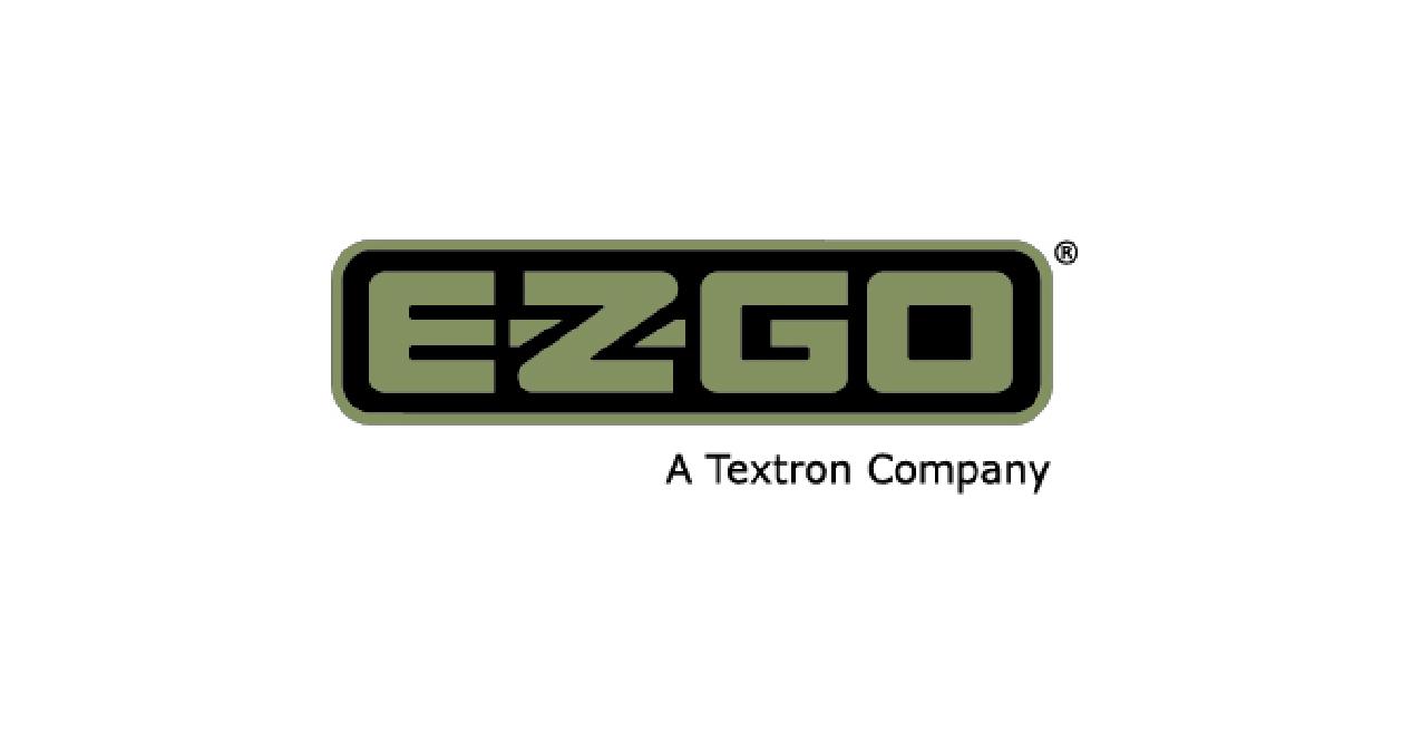 Logos for website-39.jpg
