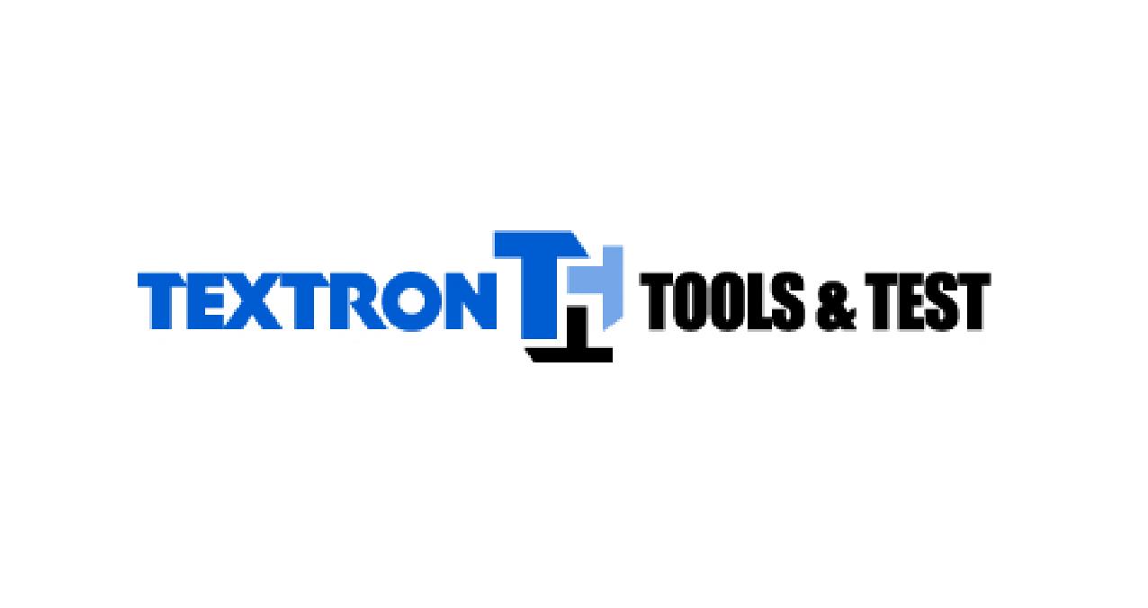 Logos for website-30.jpg