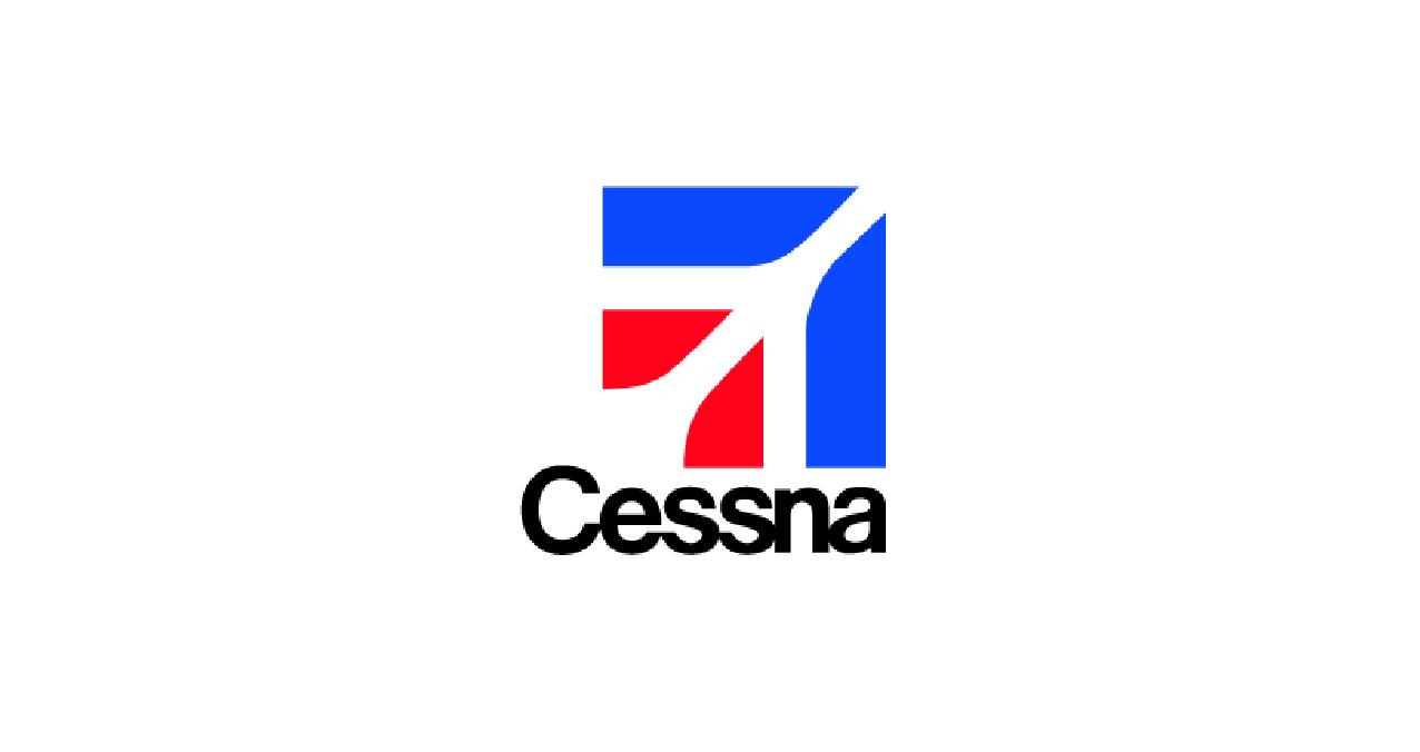 Logos for website-27.jpg