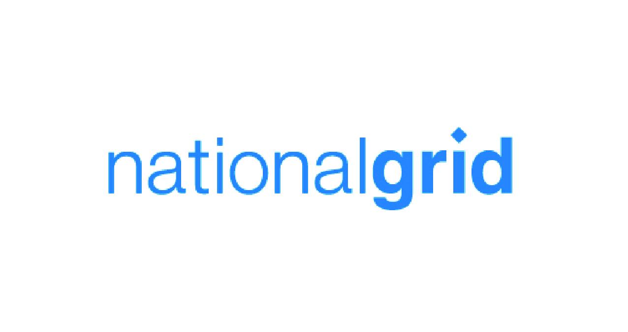 Logos for website-07.jpg