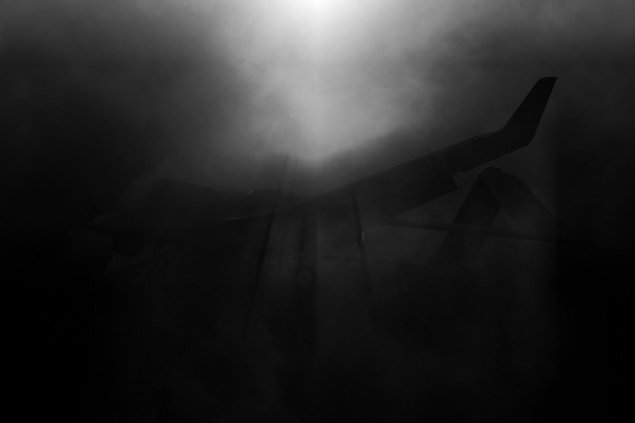 Nightwarden Teaser 1.jpg