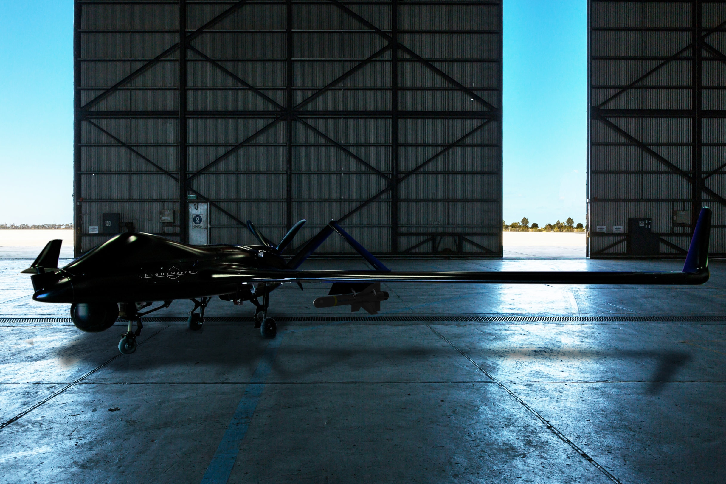 Nightwarden in Hanger (with Fury).jpg