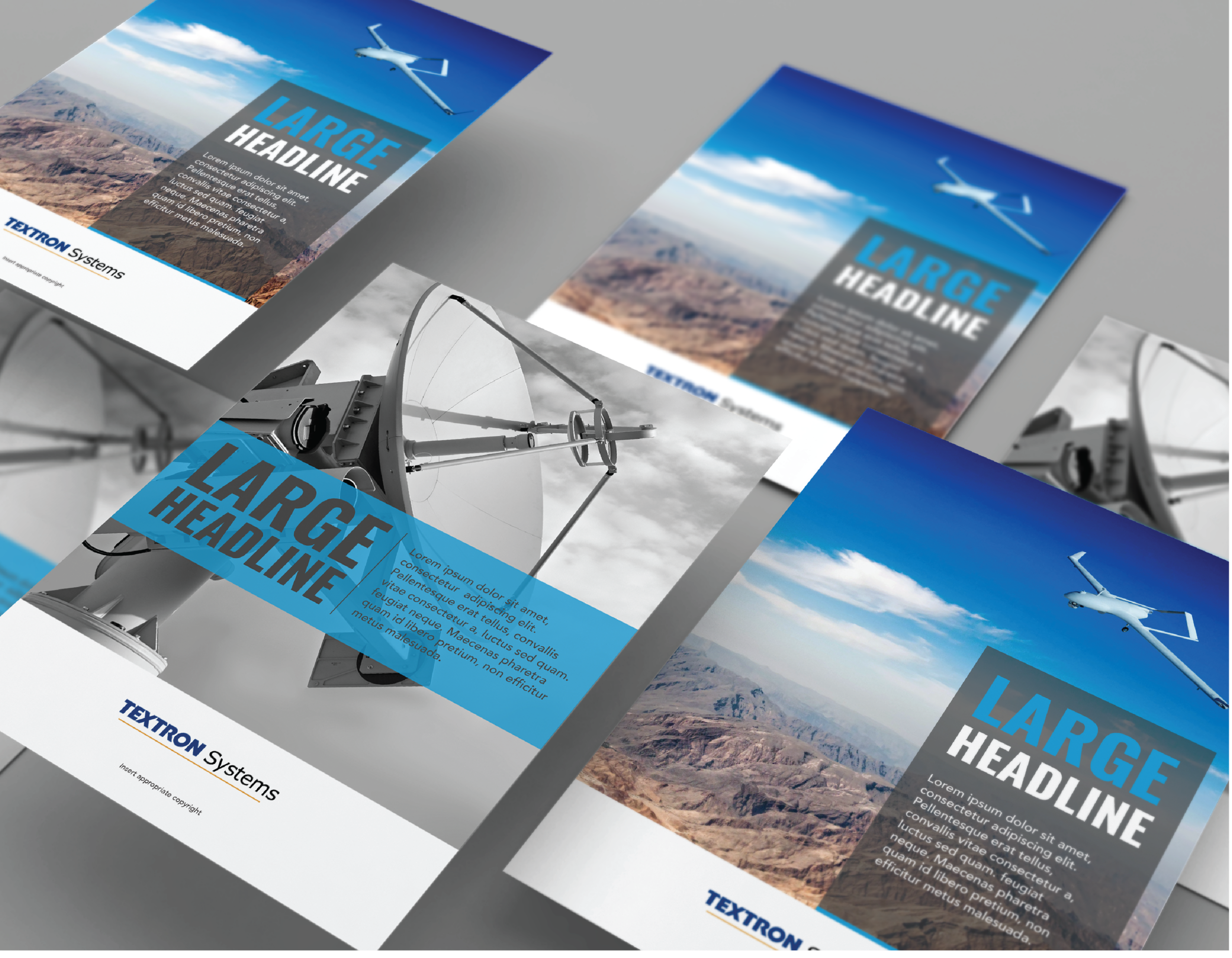 Textron Systems Rebrand (same size)-01.png