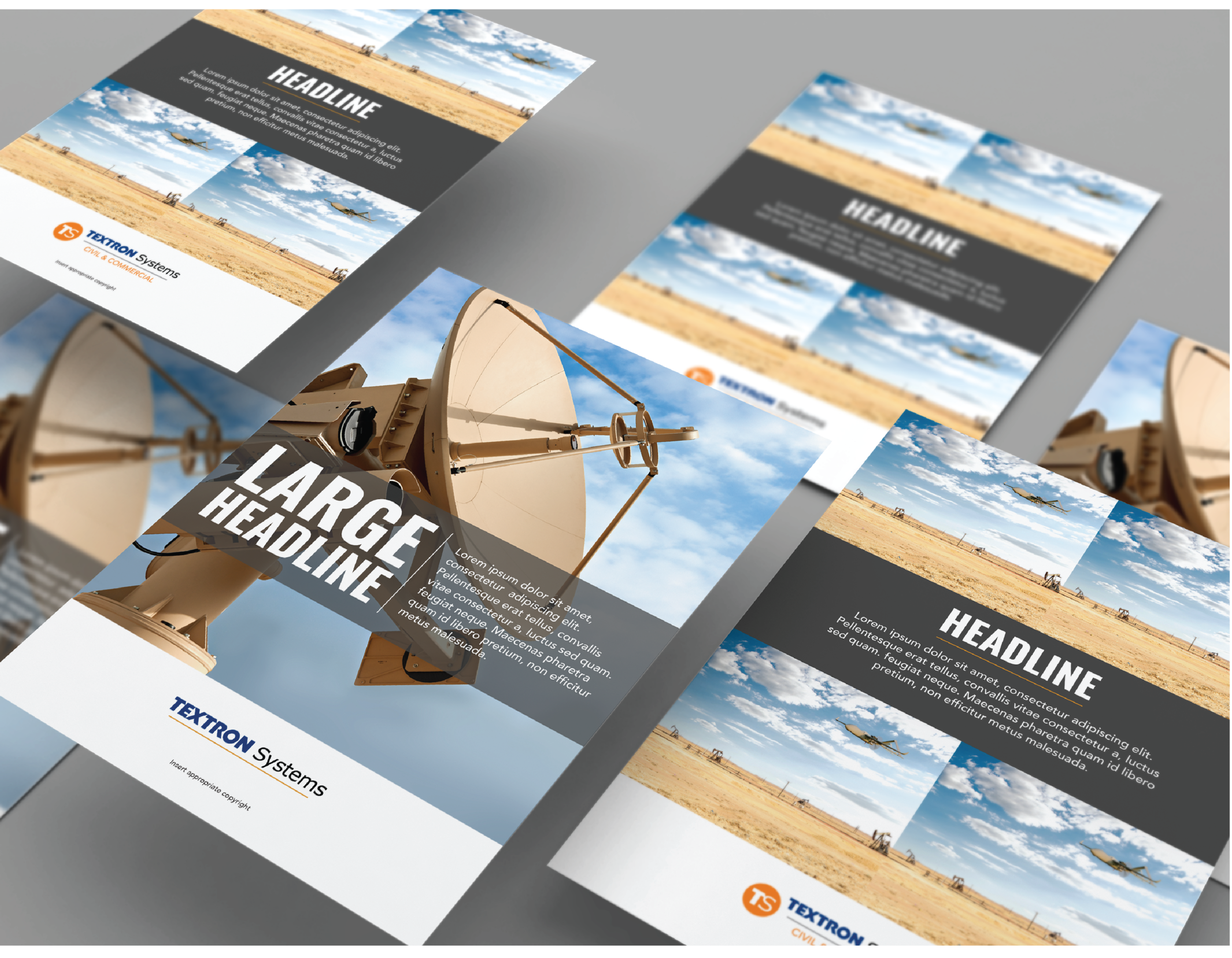 Textron Systems Rebrand (same size)-04.png