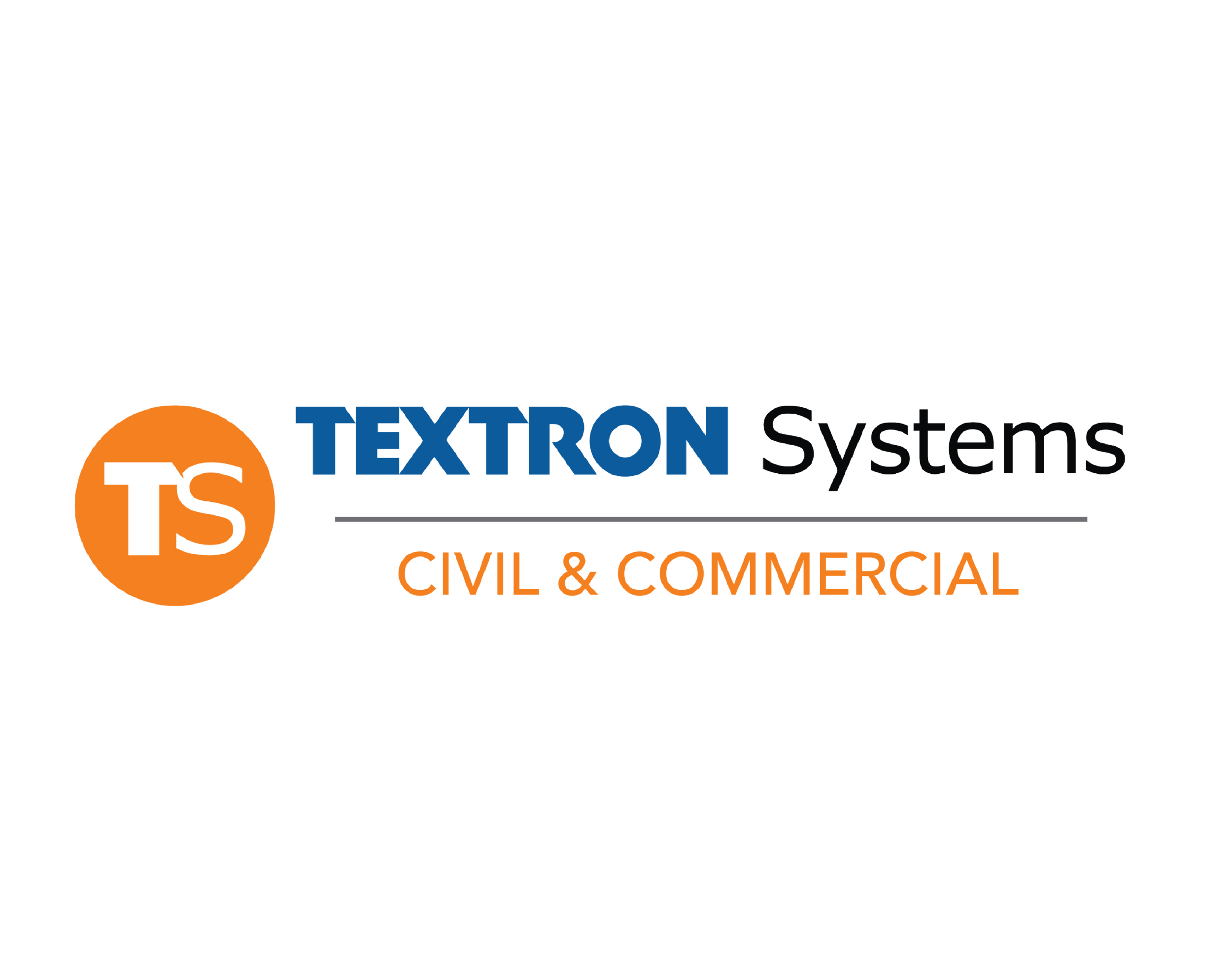 Textron Systems Rebrand (same size)-08.png