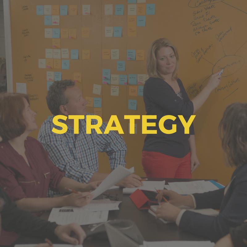 Strategy_marketing_communications