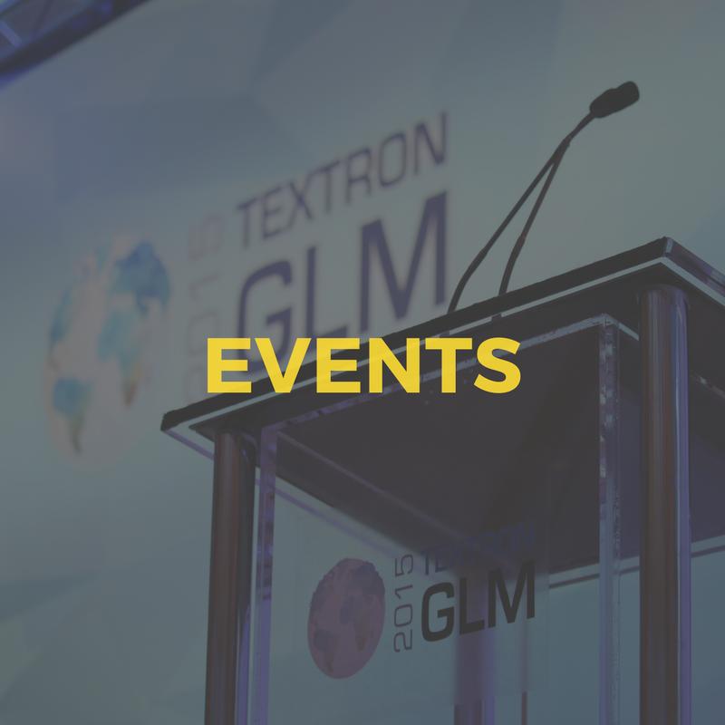 Events_management_production.png