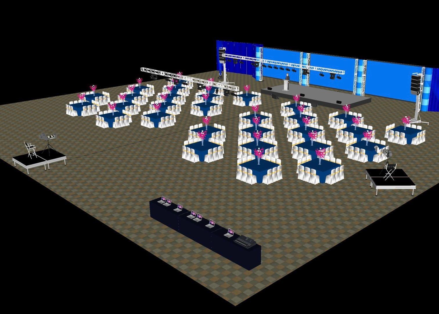 GLM 17 Floor Plan_v10003.jpg