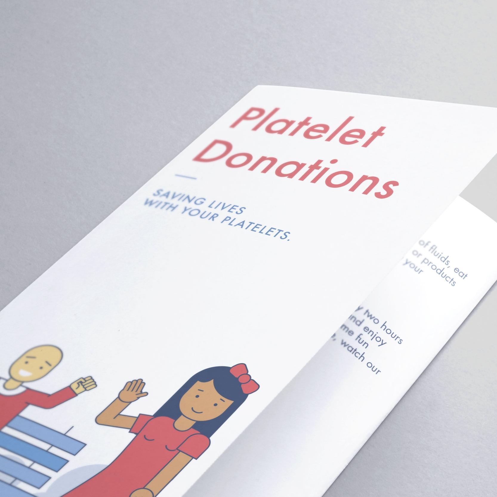 Donor Campaign