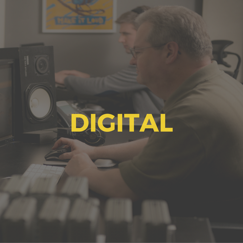 Digital_production.png