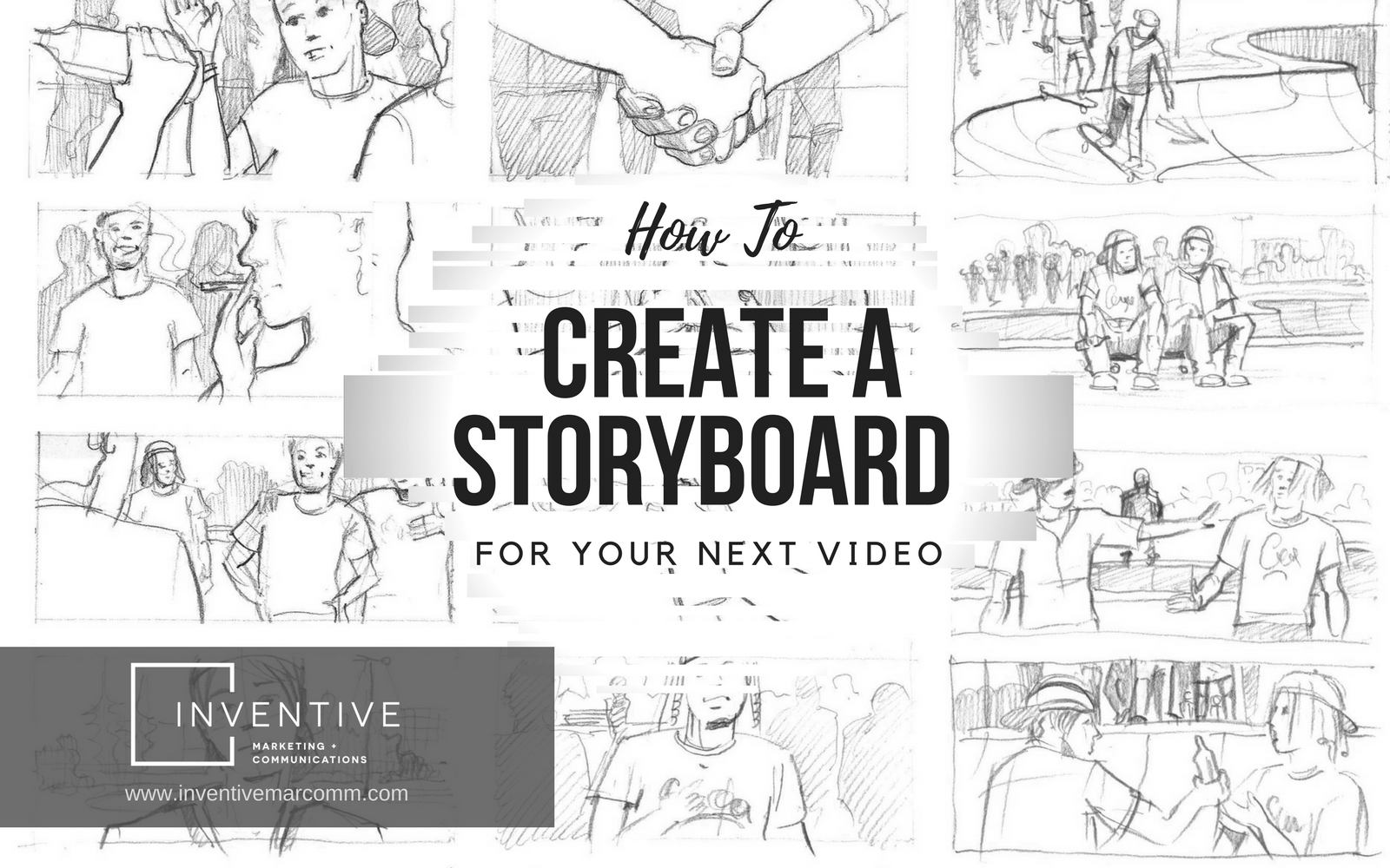 blogcover - how to create a storyboard for your next video.png