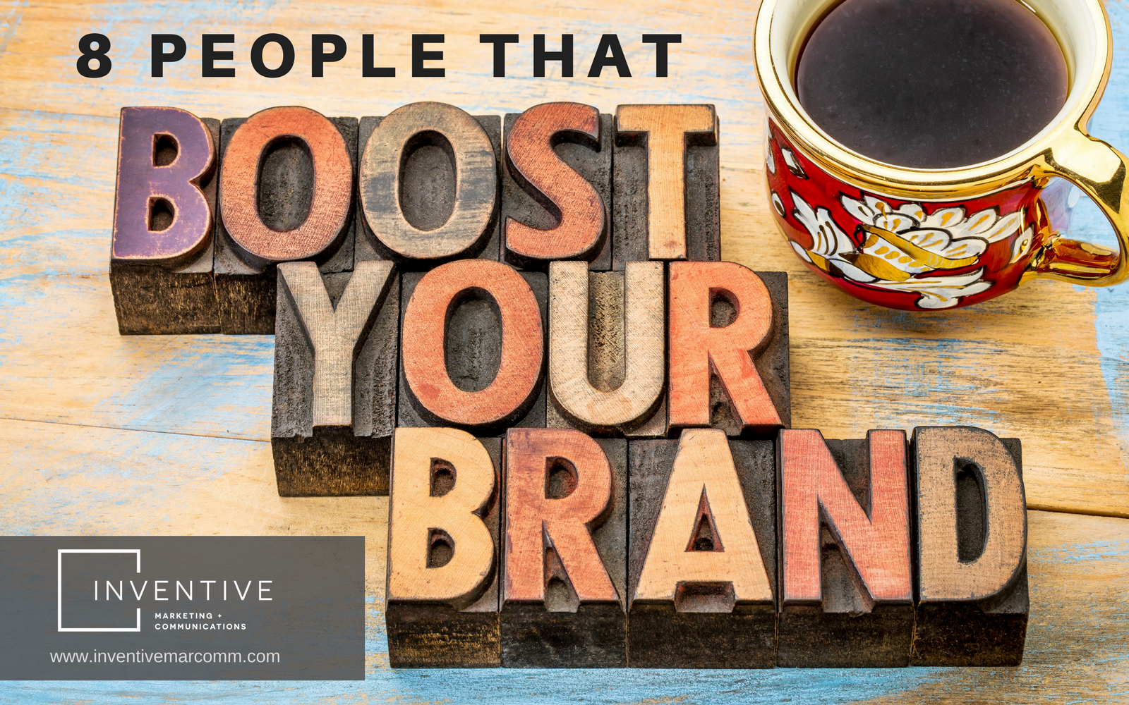 blogcover - key stakeholders in promoting your brand (8 people that boost your brand).png