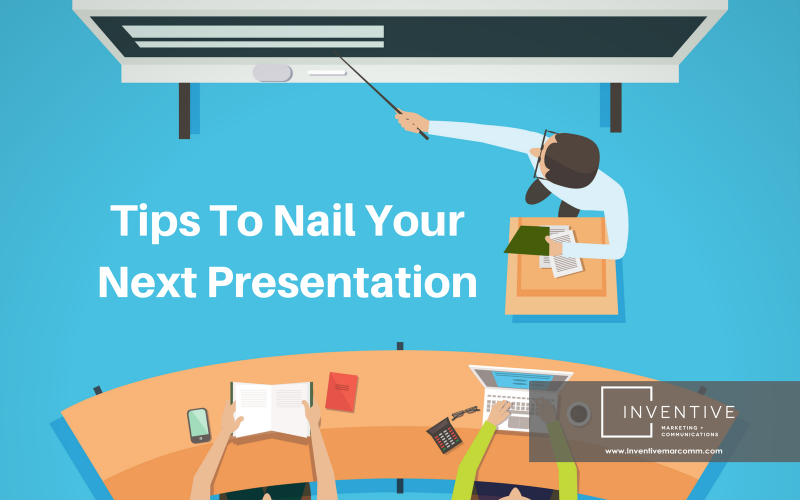 blogcover - tips to nail your next presentation.png