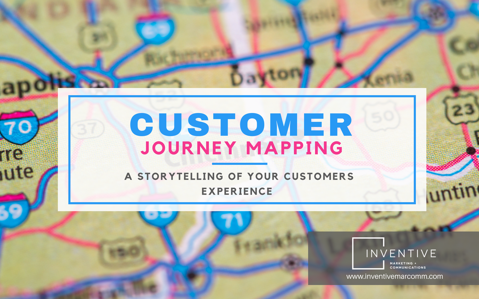 blogcover - customer journey mapping.png