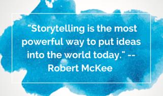 storytelling1.png