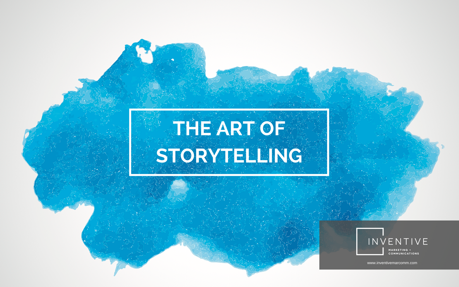 blogcover - the art of storytelling.png