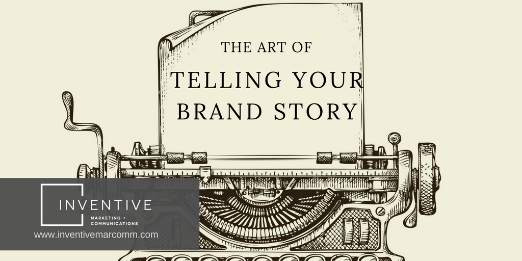 blogcover - the art of telling your brand story.png