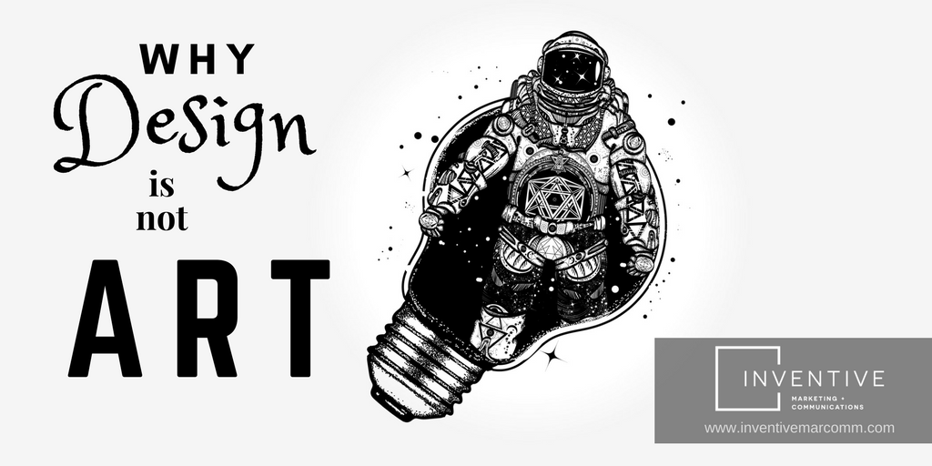blogcover - why design is not art.png