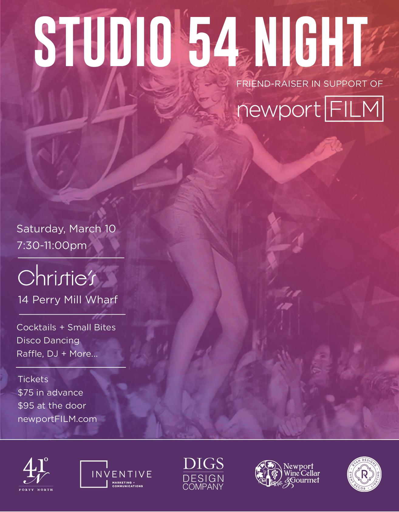 Studio 54 Invite (for digital)-01.png