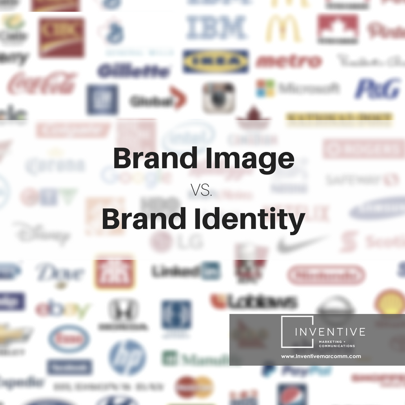 thumbnail - brand image v. brand identity (1).png