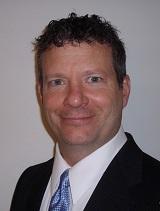 Photo of Roy Lenhardt.jpg