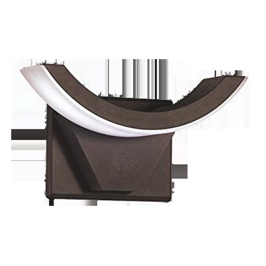 bollard curved.png