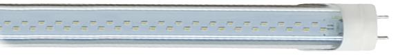 led-tube-light-flipped.png