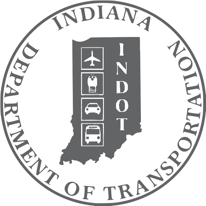 indot-logo-696x696.png