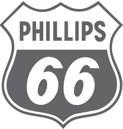 phillips66.png