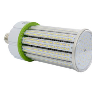 Corn Lamp 60W80W100W.jpg