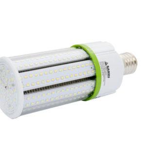 Corn Lamp 30W40W.jpg