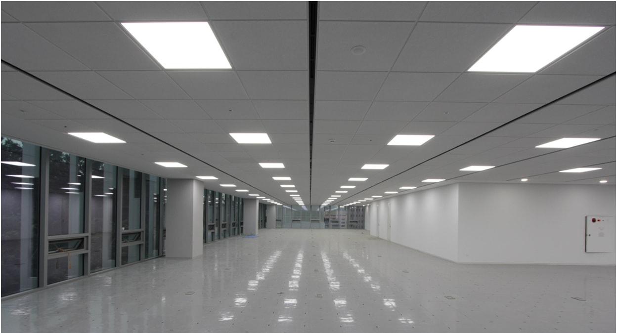 Panele_LED_Renovis_GEMINI_tlo.jpg
