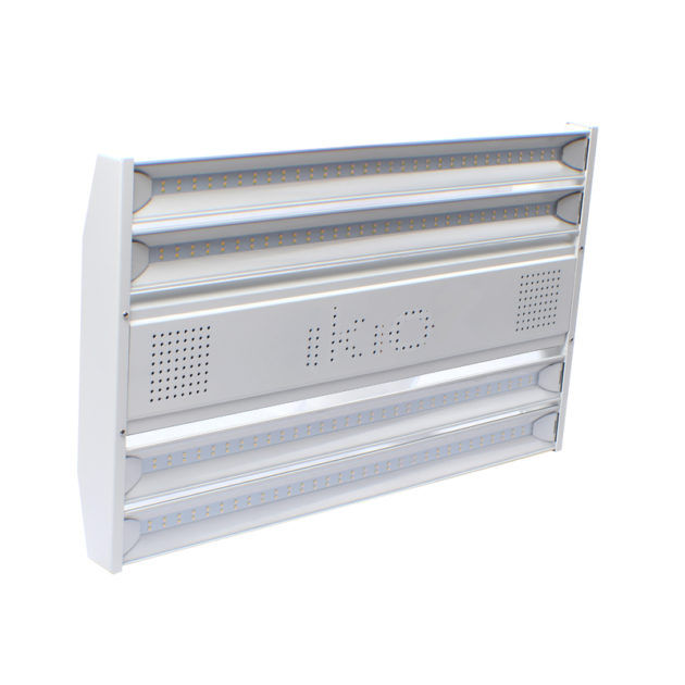 LED-Premium-High-Bay-High-Efficiency-630x630.jpg