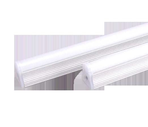 LED Integrated Linear Light
