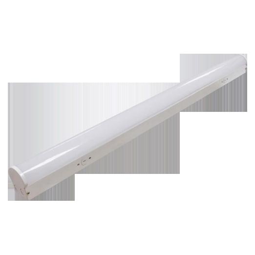 LED DM Series Linear Light