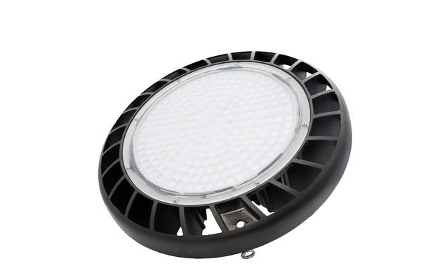LED Sarin UFO High Bay