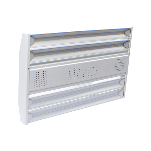 LED IKIO High-Efficiency High Bay