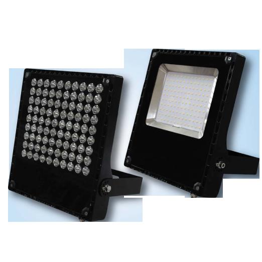 LED DMD Flood Light