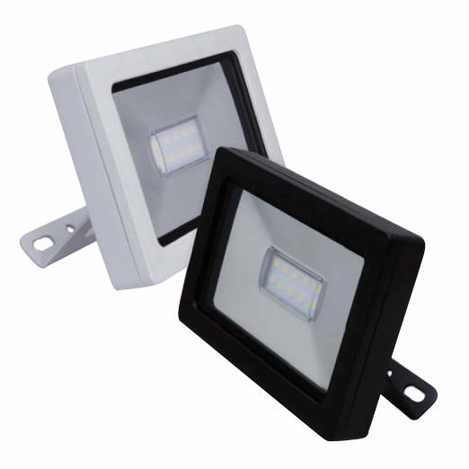 LED APL Series Flood Light