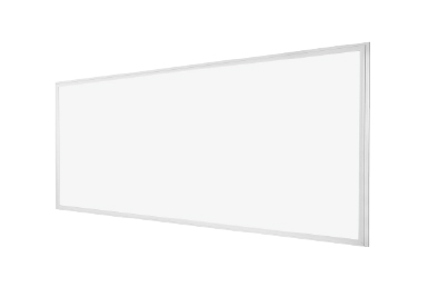 Edge-Lit-2x4.jpg