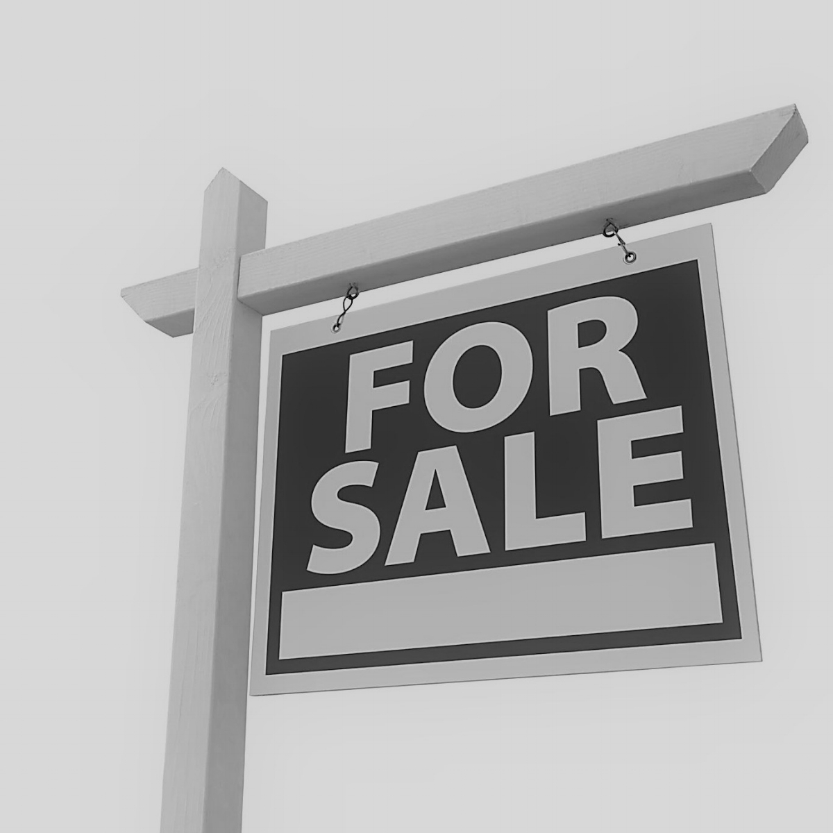 house-for-sale-sign-homes-for-sale-sign-for-sale-sign.jpg