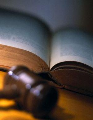 attorney - JG pic.jpg