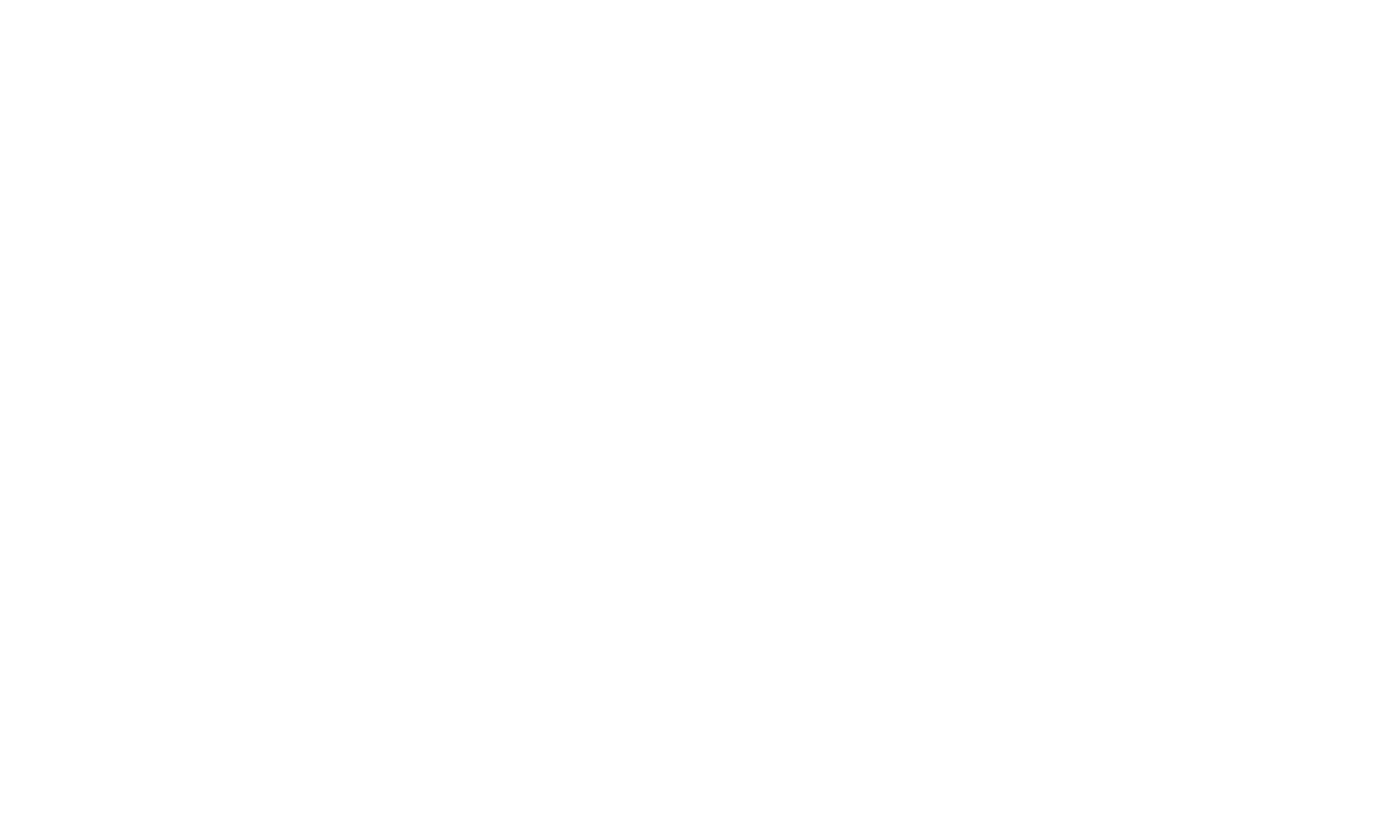 Website Icons8.png